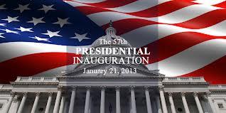 inaugurationpic'