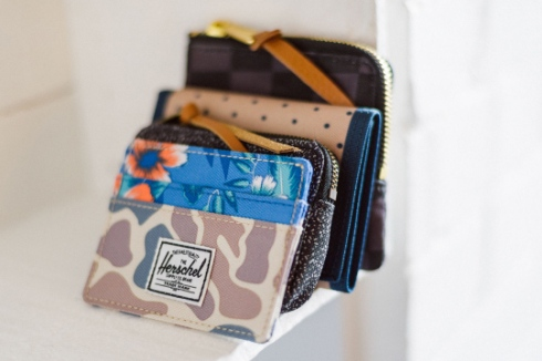 herschel-supply-co-2014-spring-summer-wallet-collection