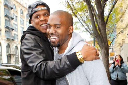 Jay-Z-and-Kanye-West-meet-up-in-Soho-New-York-City-1848734