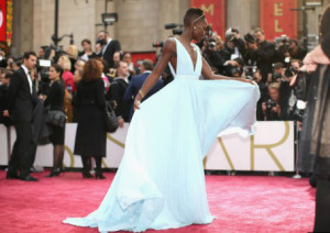 LUPITA-NYONGO-red-carpet-looks-1111