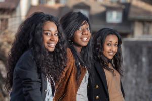 threeblackgirls